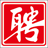 益海嘉里(兖州)粮油工业有限公司