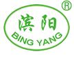 济宁滨阳生物科技股份有限公司
