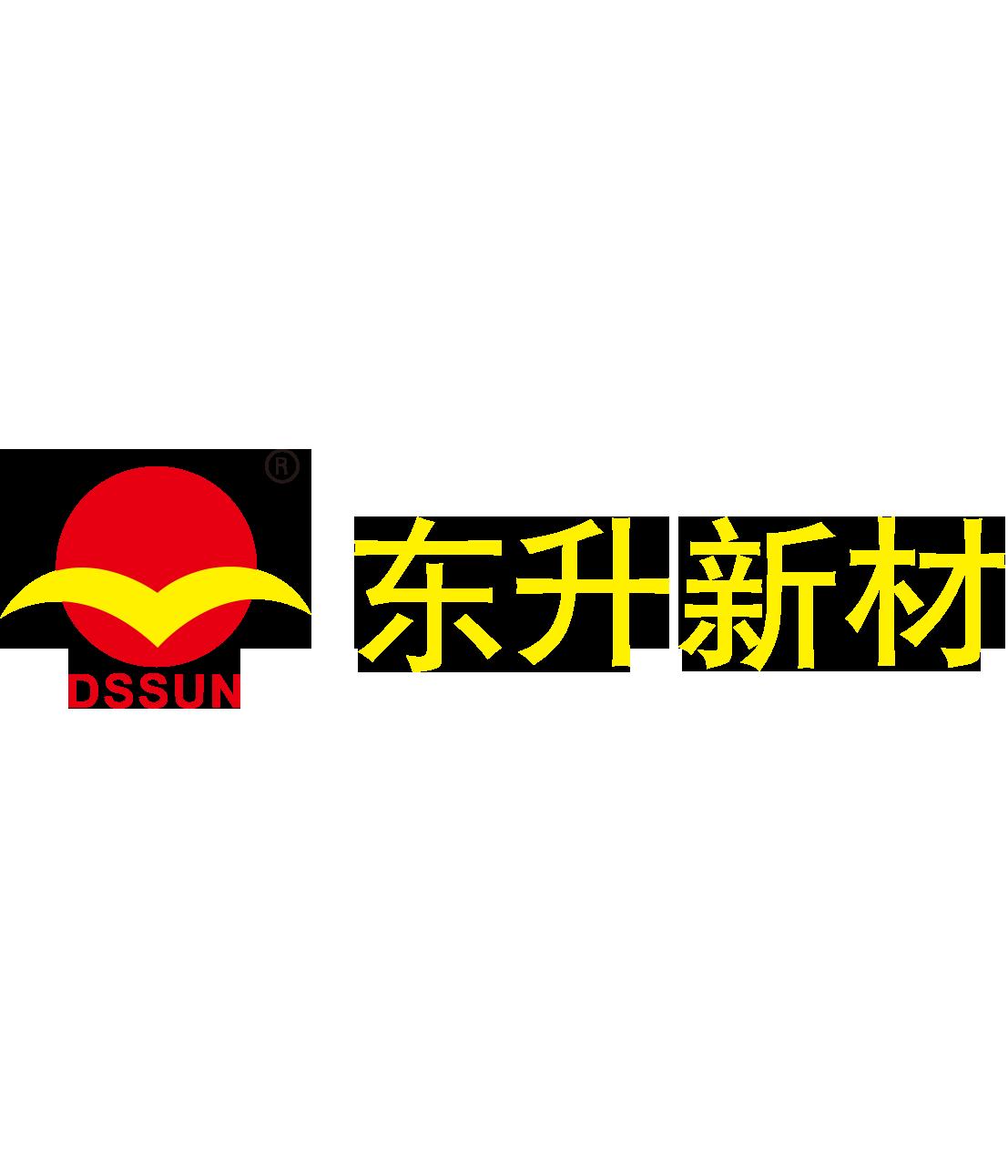 济宁明升新材料有限公司