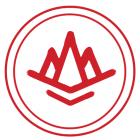 山东泰毂工业科技有限公司